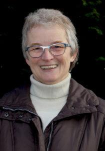 Elisabeth Labenski