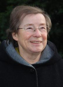 Konstanze Zirker