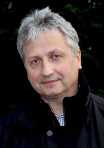 Janus Neumann