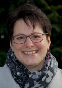 Doris Ewerhart