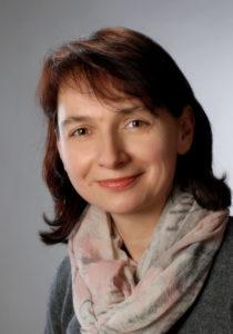 Doroteja Militzer