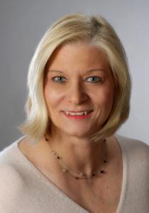 Regina Fricke