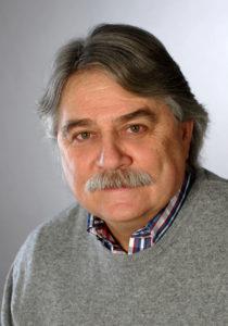 Rudi Marzell