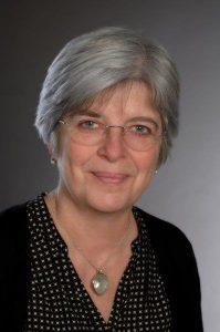 Gabriele Ostertag-Weller