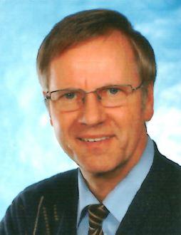 Guido Hüttinger